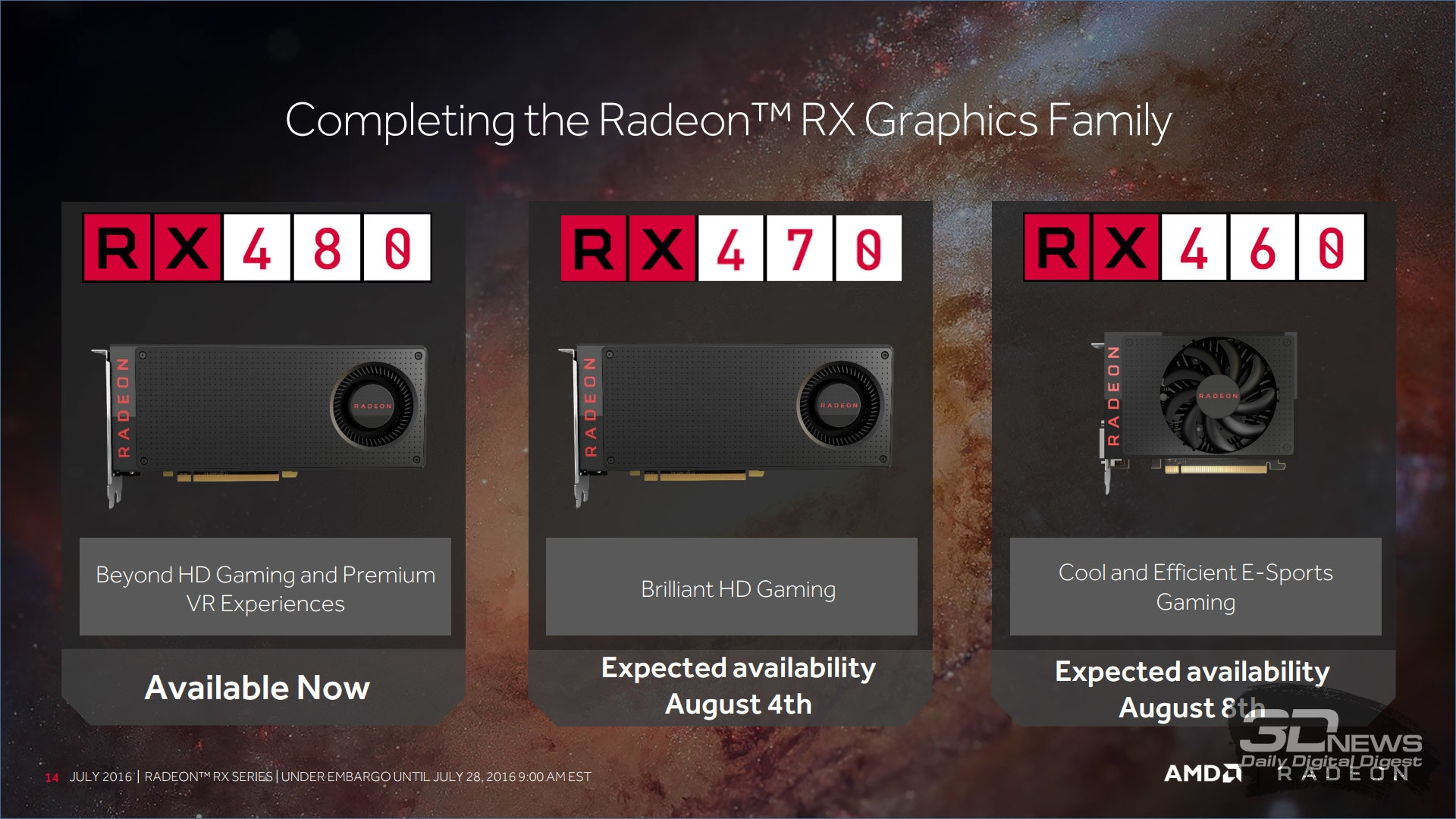 Driver for Asus Radeon (TM) RX 470 Series