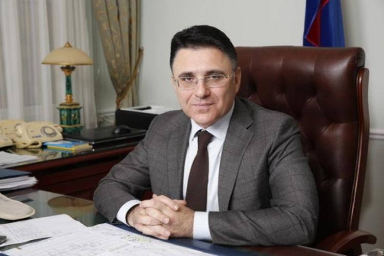rkn.gov.ru