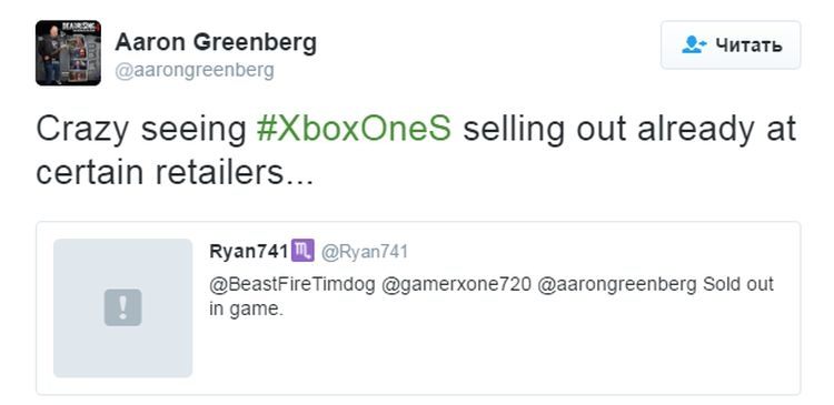 https://twitter.com/aarongreenberg