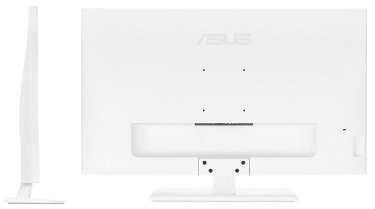 Монитор ASUS VA322NR-W