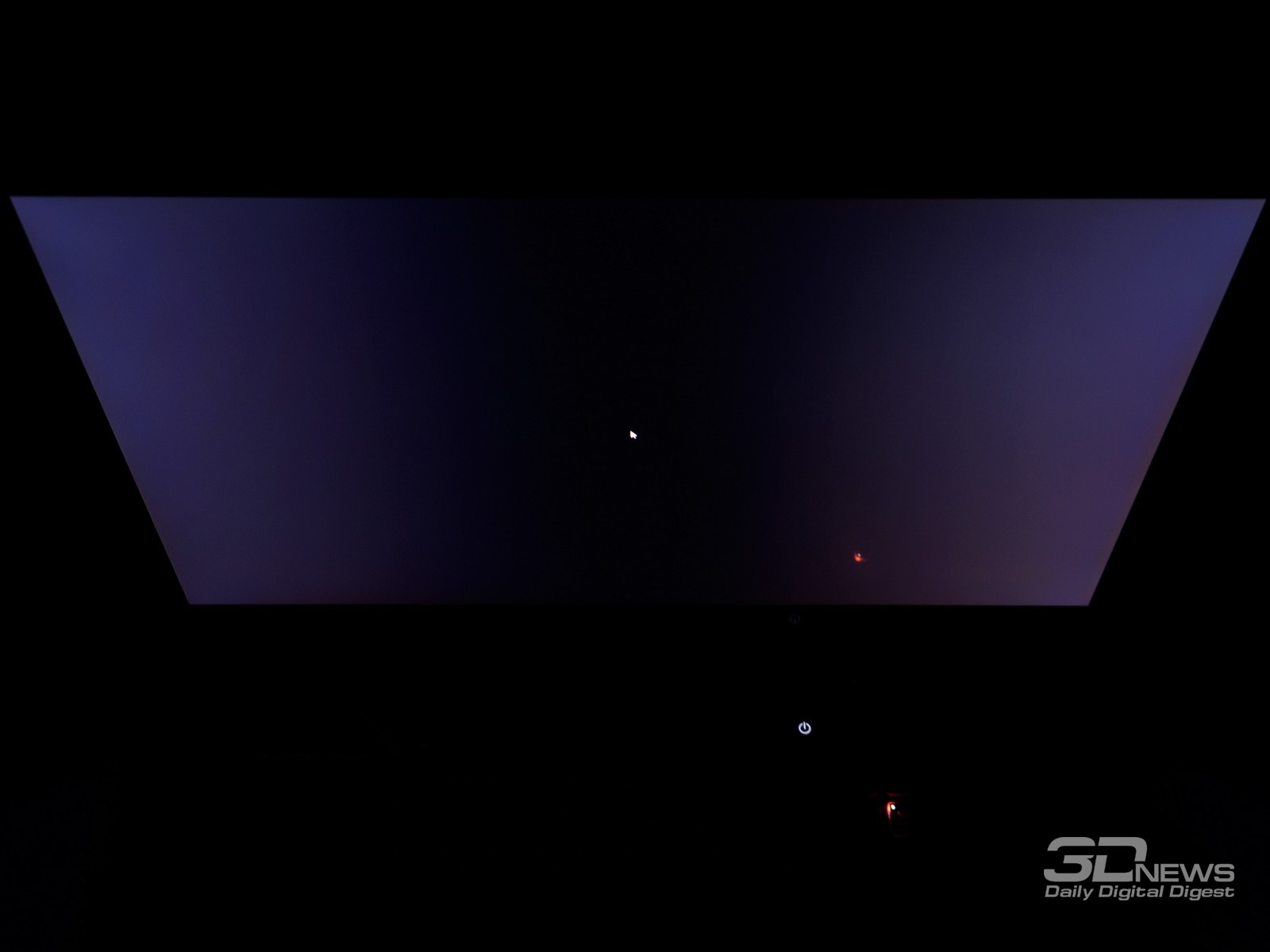 Обзор игрового ноутбука Lenovo Ideapad Y700: сдержанный игрок