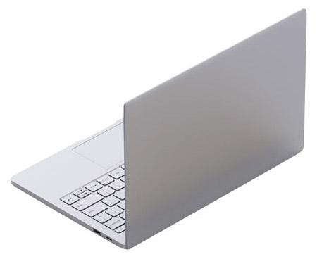 Xiaomi Mi Notebook Air 12,5