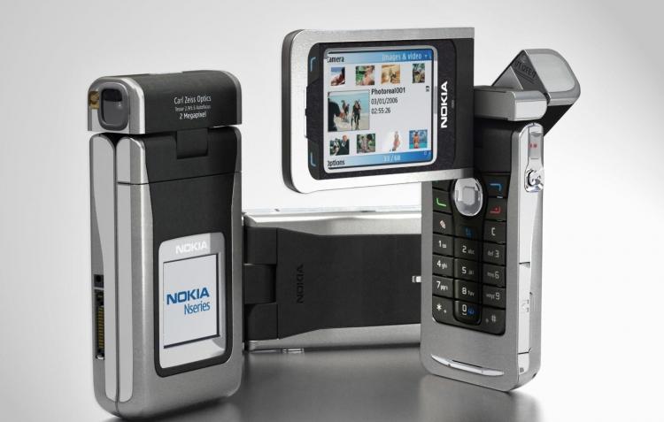 phonesdata.com