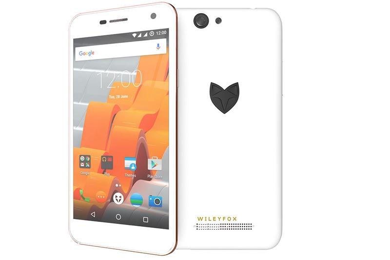 6b5c454cf43a5 Гид по выбору смартфонов: лучшее, что можно купить менее чем за 10 ...