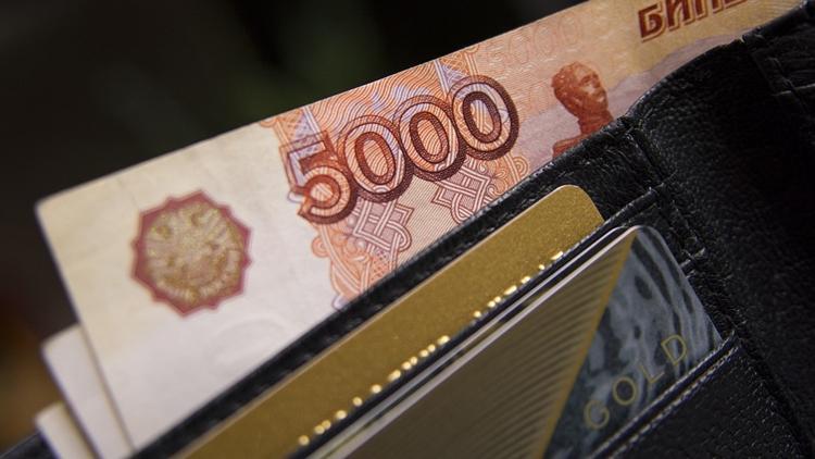 МТС займётся бизнесом микрокредитования