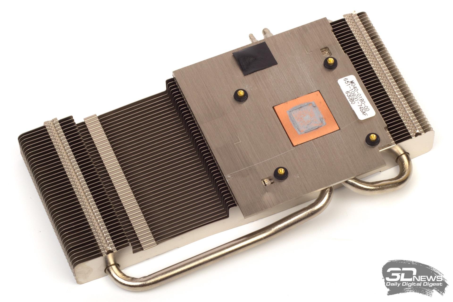 принципиальная электрическая схема foxconn fx-400a