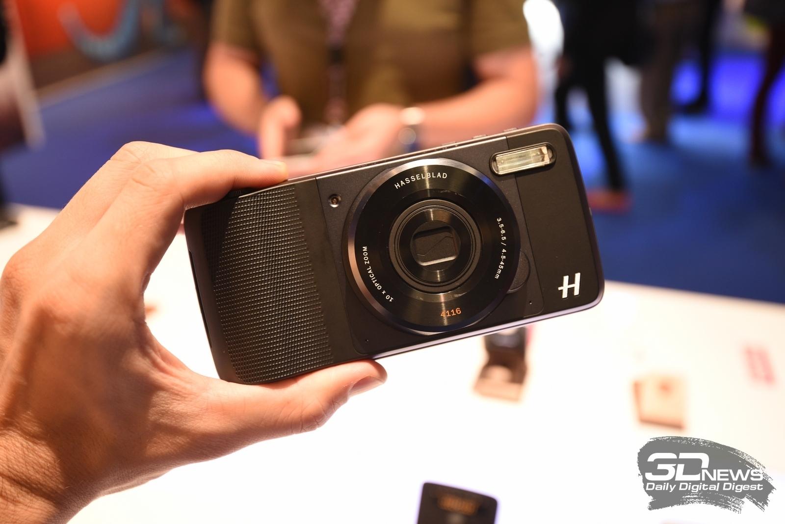 творческий натуре смартфоны моторола с фотоаппаратом славу самый крупный