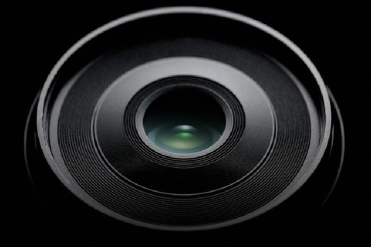 ED 30mm f/3,5 Macro
