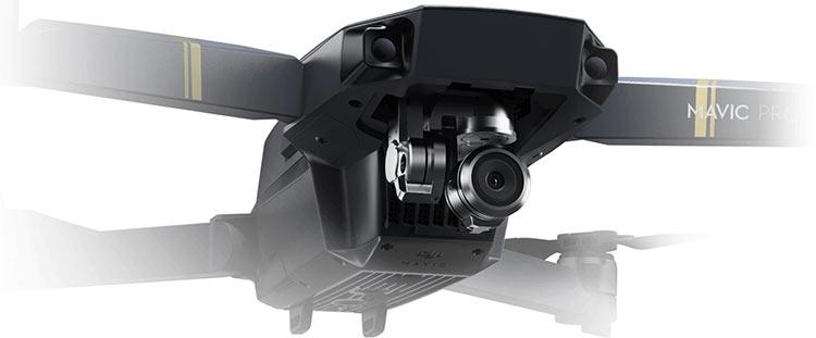 Стекло для камеры фантом по сниженной цене набор фильтров для камеры спарк на avito