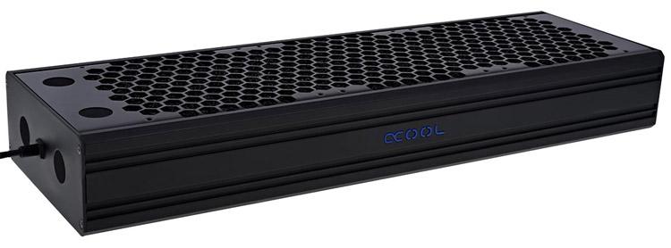 Alphacool Eisbrecher Pro XT45