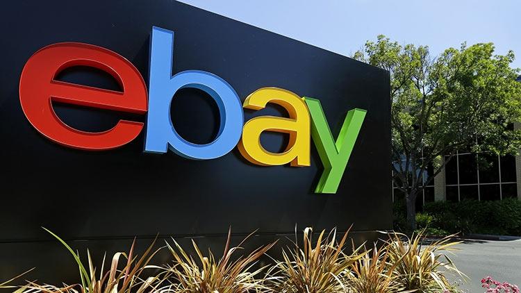 Покупать на eBay можно будет по фотографии