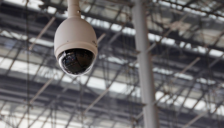 видеокамеры в публичных домах