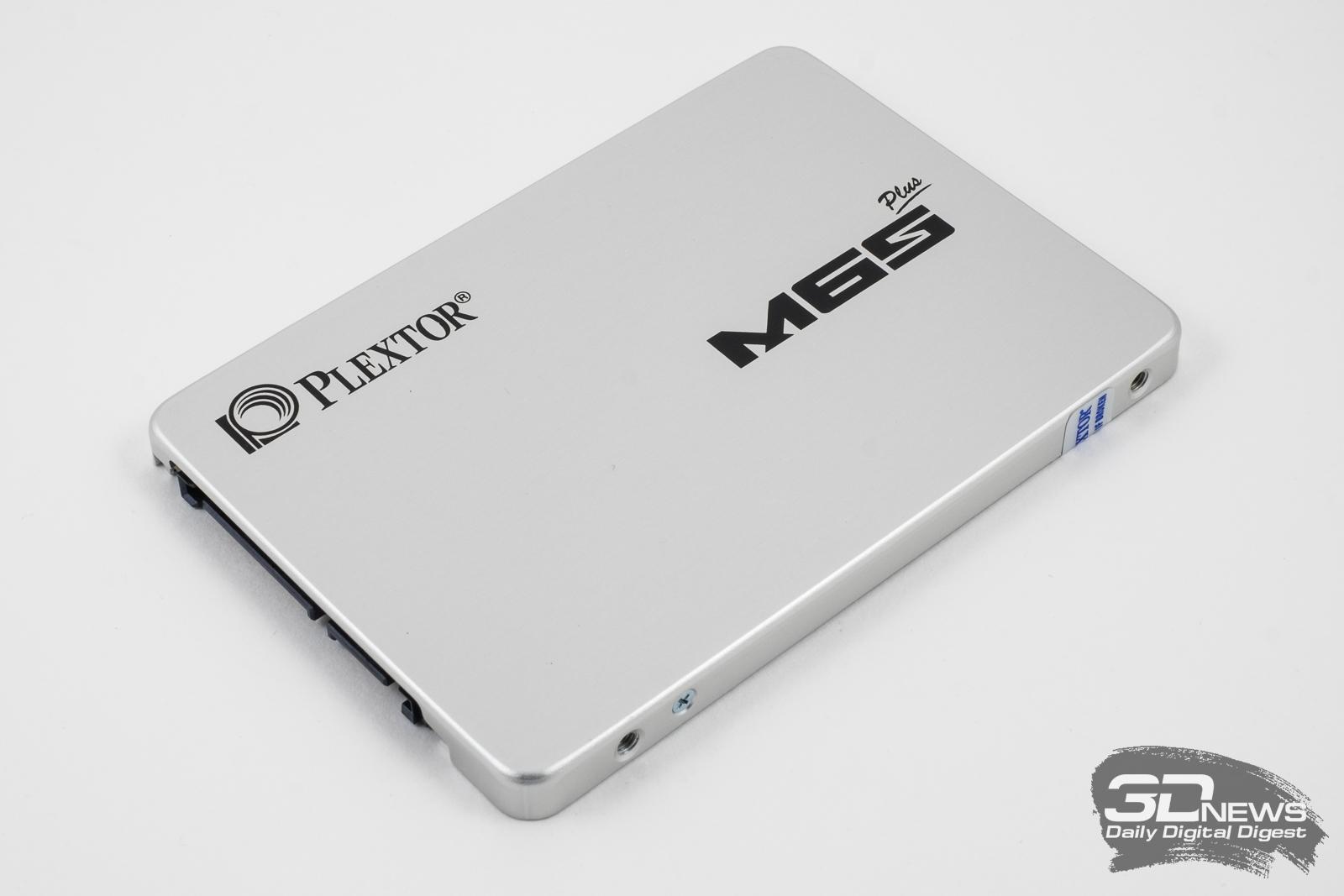 Лучший SSD на полтерабайта: сравнительный тест 31 модели