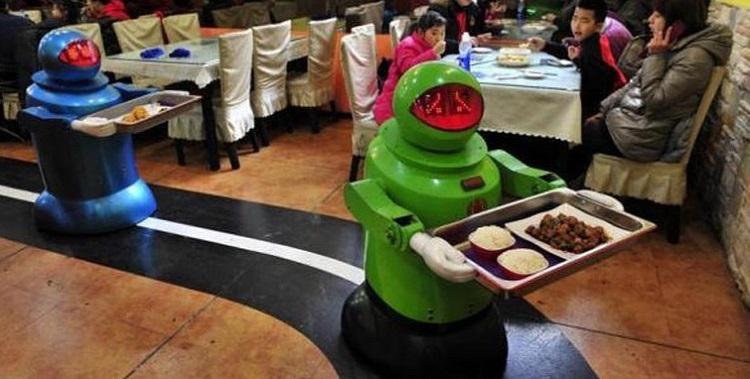robotsinsider.com