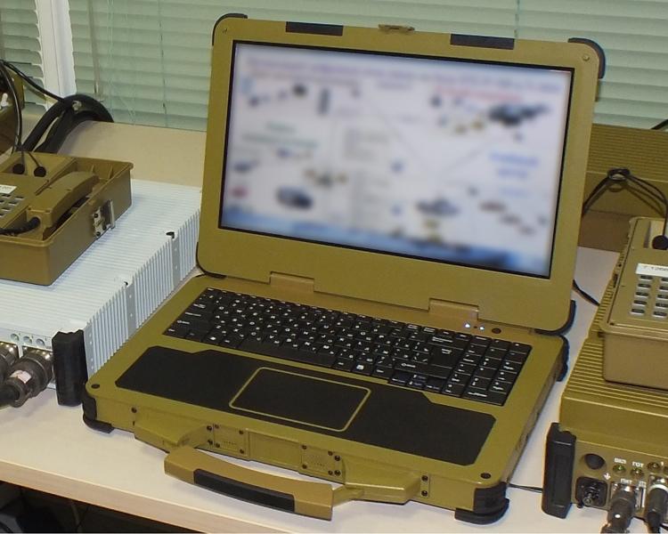 Картинки по запросу военный компьютер