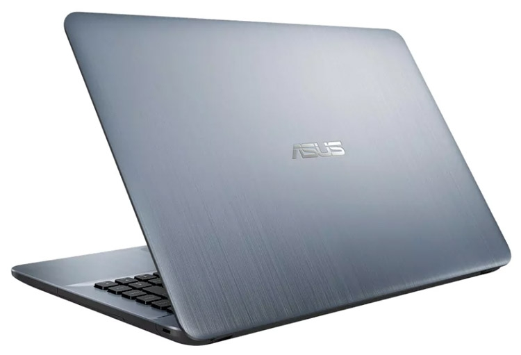 Ноутбук ASUS VivoBook Max X441