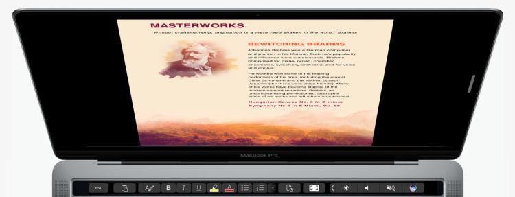 Установить ворд и эксель для виндовс 10 с официального веб-сайта