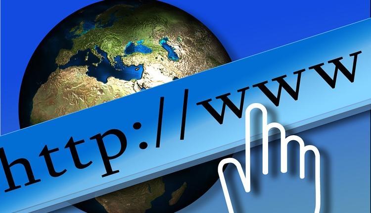 Картинки по запросу доменный регистратор