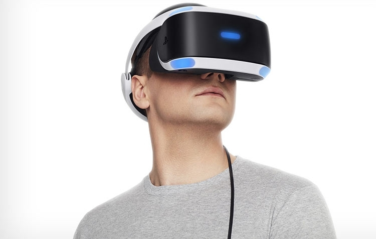 sm.PS VR Review 13.800