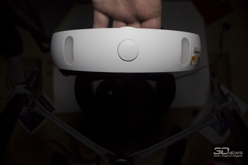 sm.PS VR Review 3.800
