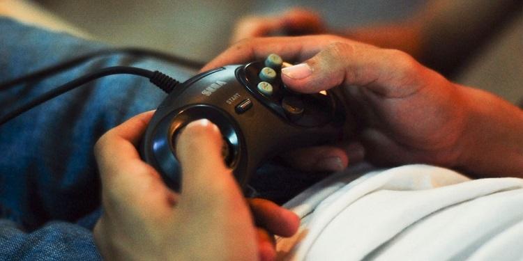 16-битные приставки Sega по-прежнему популярны в Бразилии
