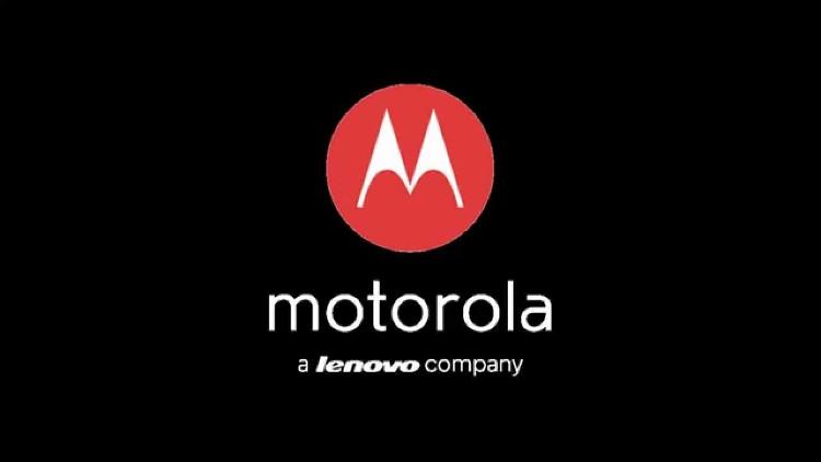 В 2014 году Motorola перешла под крыло Lenovo
