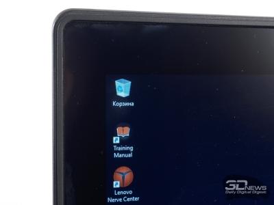 Обзор игрового ноутбука Lenovo Ideapad Y900: скоростной монстр