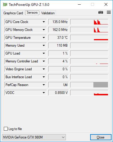Обзор игрового ноутбука Lenovo Ideapad Y900: скоростной