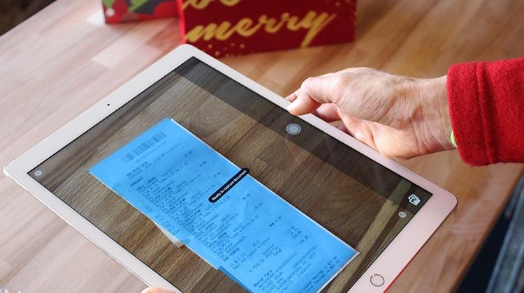 Просмотра программу pdf документы андроид для
