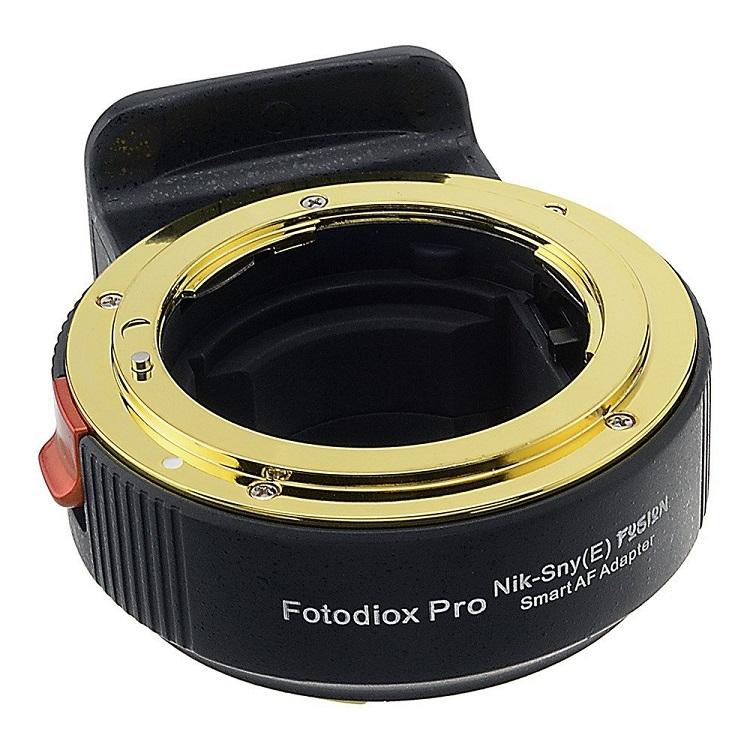 fotodioxpro.com