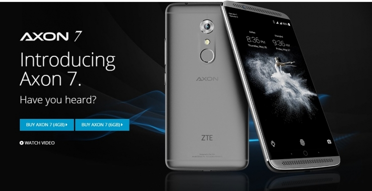 www.zteusa.com