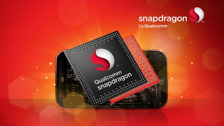 Qualcomm Snapdragon 830 будет использовать новую технологию Samsung