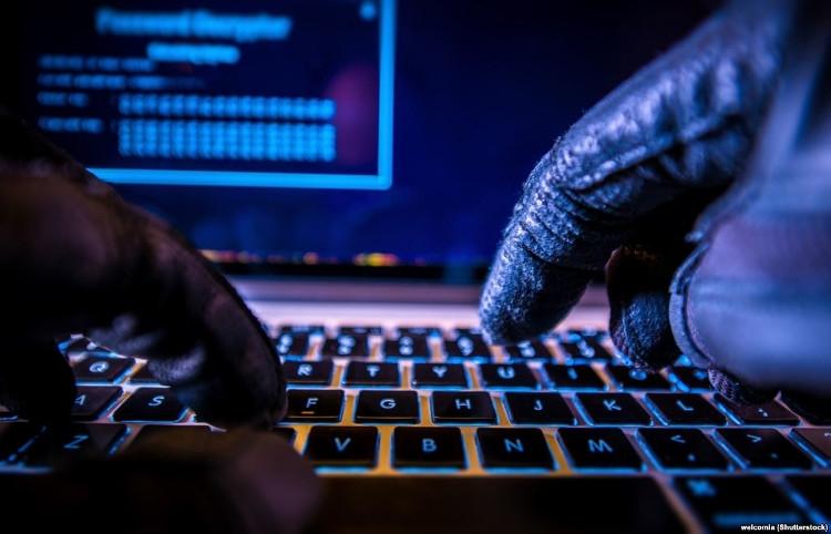 DDoS-атаки стали распространённым явлением