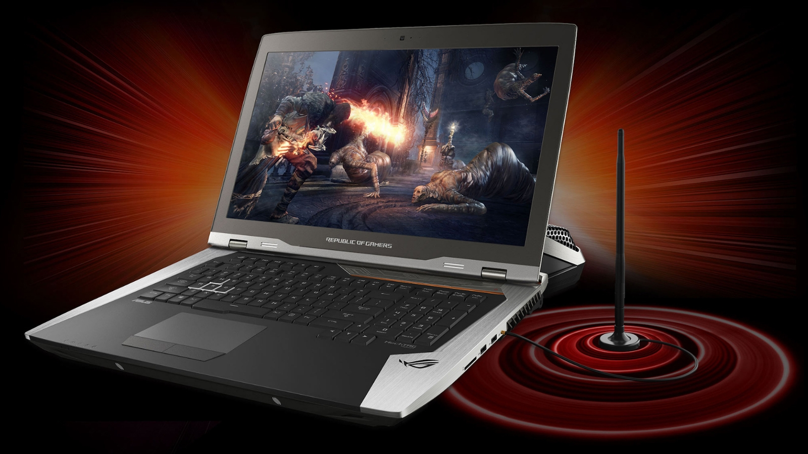 ASUS GX800 WINDOWS 10 DRIVERS DOWNLOAD
