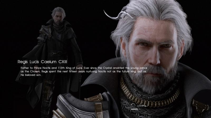 sm.Final_Fantasy_XV_PS4_review_15.800 Final Fantasy XV — вот и сказочке конец. Рецензия Игры-новости