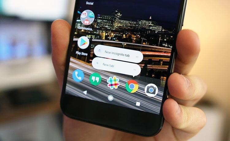 Скачать google chrome на телефон http://mix4mobile. Ru/mobile.