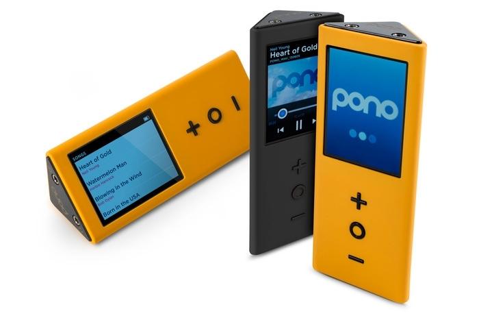 d7a846c391234 Нил Янг работает над потоковым сервисом высококачественной музыки Pono