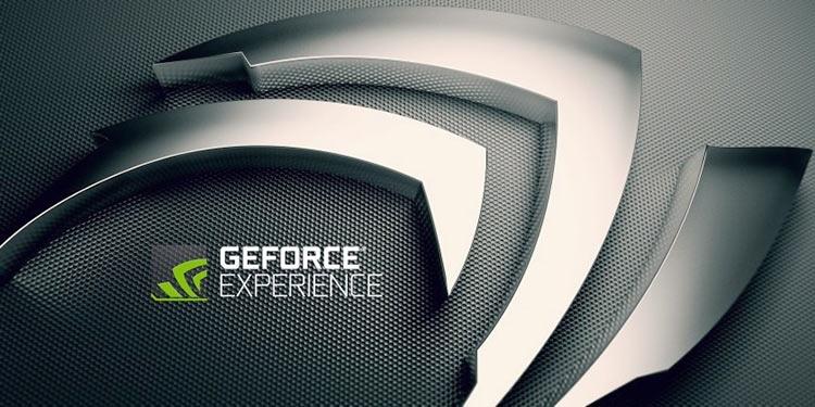 Драйвера geforce для для программу nvidia обновления видеокарты