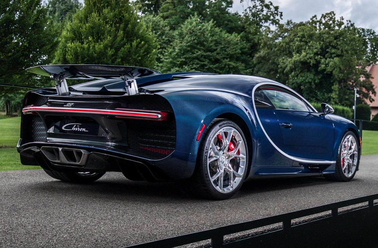 поездок фото самый быстрый авто в мире один самых богатых