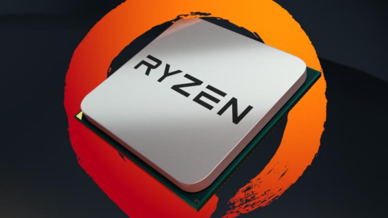 AMD Ryzen: ждать осталось совсем немного