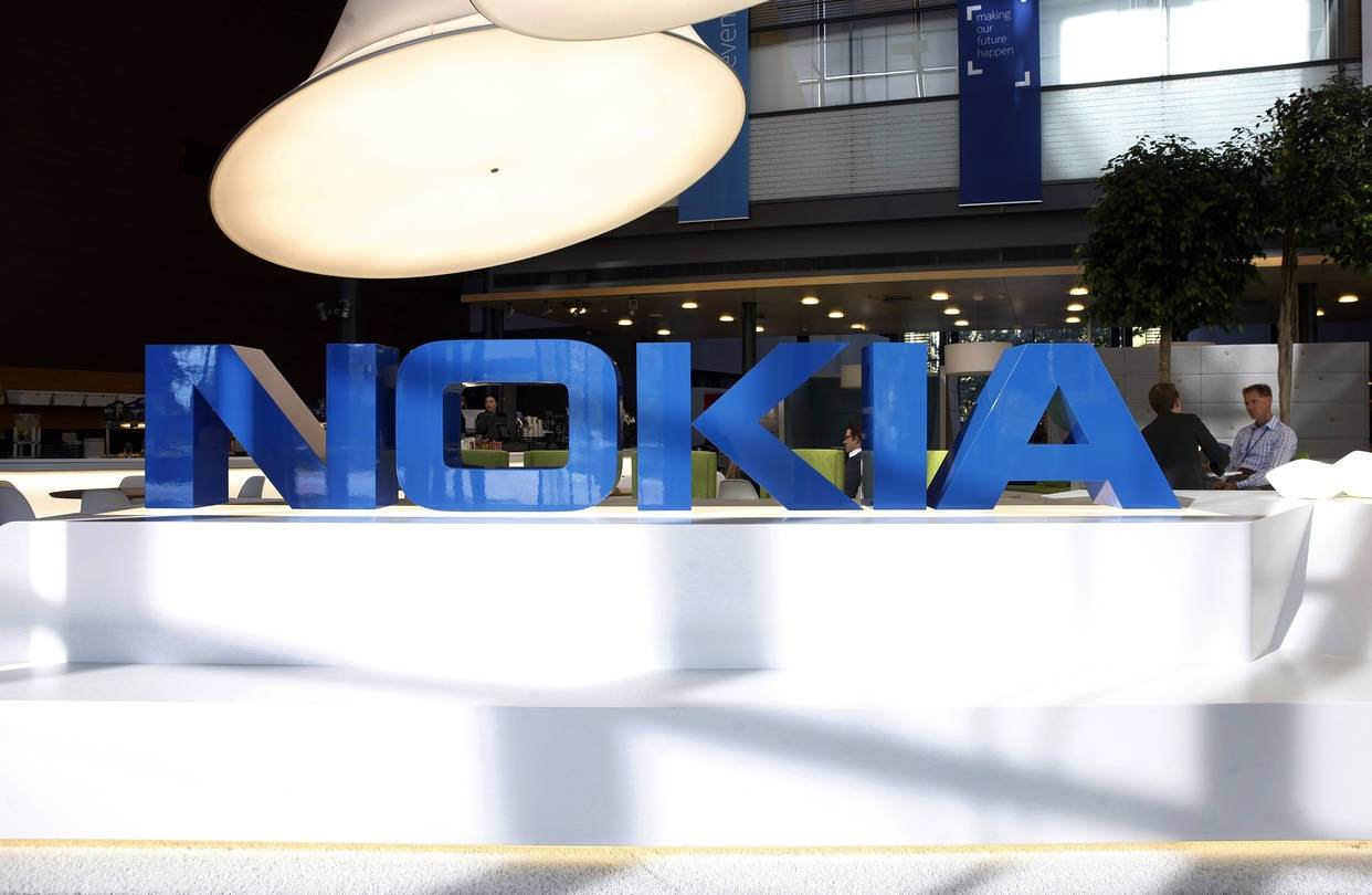 HMD Global разрабатывает 4 смартфона под маркой Nokia