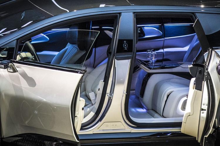 концепт кар тойота- фото наивысшего разрешения hd 3d