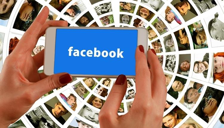Facebook почне тестувати новий формат відеореклами