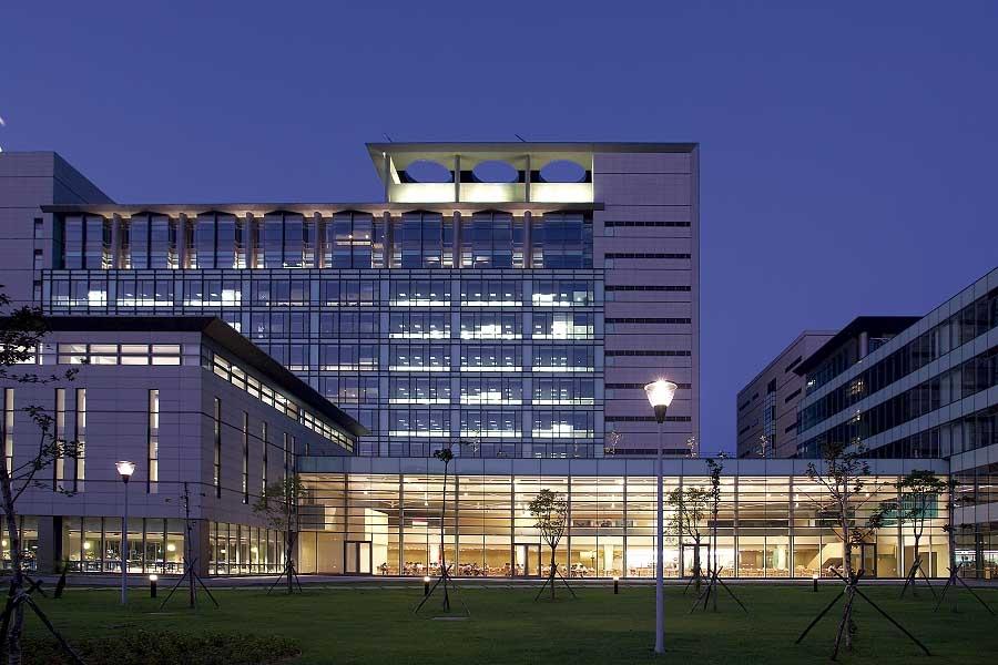 MediaTek сосредоточится на высокопроизводительных процессорах и прибыльности