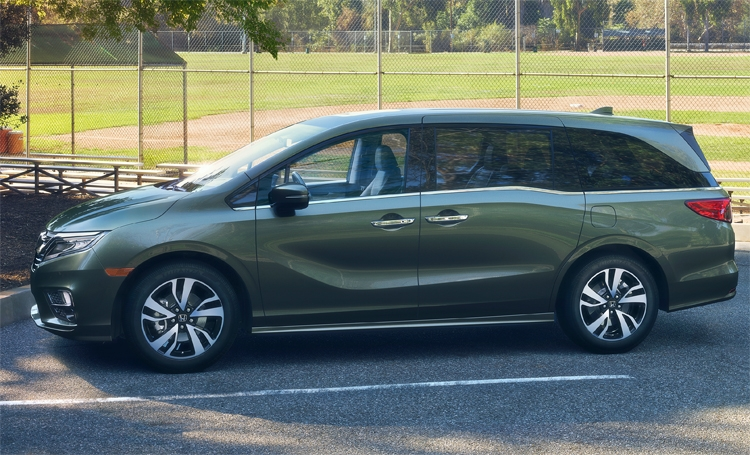 Acura lease deals october 2018