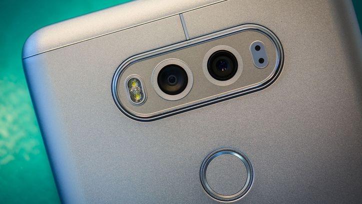 Samsung, Foxconn и MediaTek инвестировали в разработчика сдвоенных камер Corephotonics