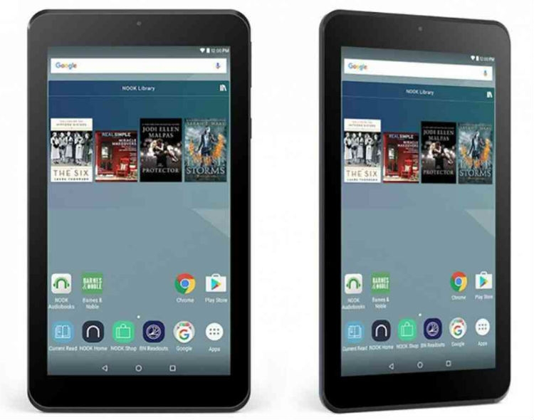 barnes-and-noble-----nook-tablet-7