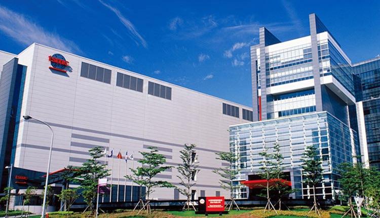 TSMC рассматривает возможность строительства завода в США