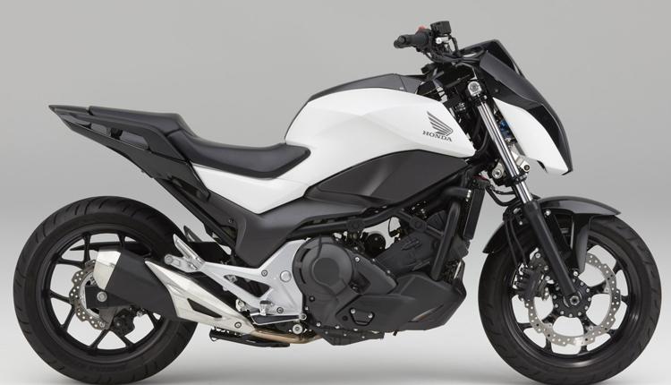 хонда мотоцикла фото