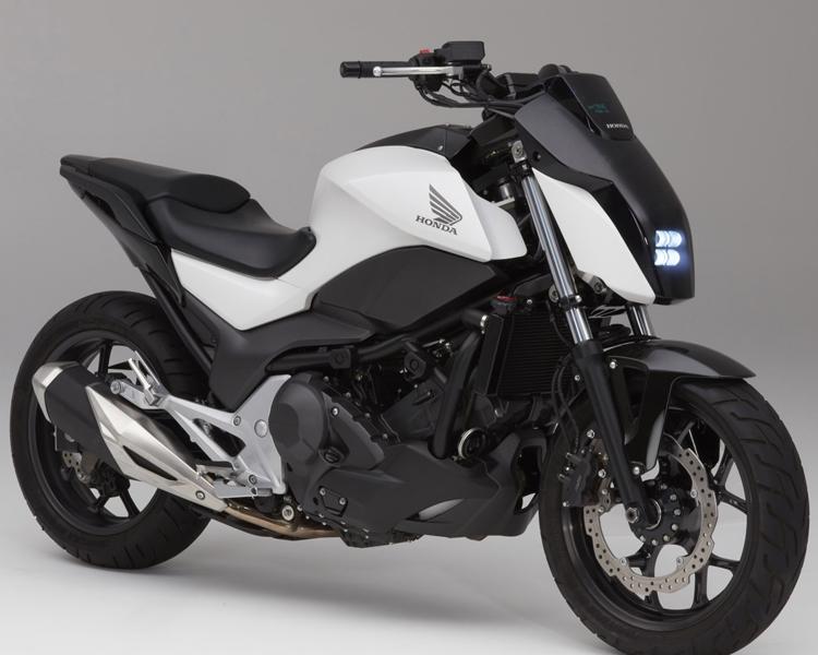 хонда картинки мотоцикл